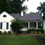 Free Foreclosure Listings From Greensboro North Carolina