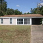 Free Foreclosures Mobile Alabama