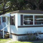 Free Mobile Home How Buy