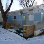 Free Rent Mobile Homes Buy Own