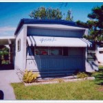 Free Why Pay Lewisget Local Value Mobile Home Determine