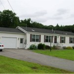 Freedom Hill Hampstead Mobile Homes For Sale