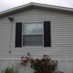 Freedom Mobile Home For Sale Somerset