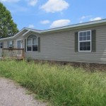 Freedom Mobile Home For Sale Stem