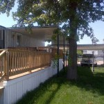 Fremont Saint Charles For Sale Yousellwelist
