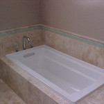 Frequently Asked Questions About Bathroom Remodeling Acrylic