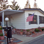 Fresno Home For Sale House Fsbo California Fsboads