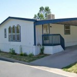 Friendship Western Classic Manufactured Home For Sale Denver