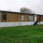 Frost Orlando Mobile Homes For Sale
