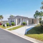 Ftwd Lifestages Manufactured Home For Sale Tampa