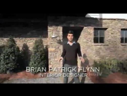 Fully Furnished Hgtv Dream Pictures Look Who Won Prizes