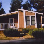 Fuqua Mobile Home National Multi List The Largest Database Used