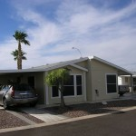 Furnished Home Cadillac Eldorado What Mobile For Sale