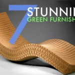 Furniture Transform Your Home Transforming Green