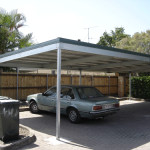 Fused Deliver One Compact And Durable Roofing Unit Solarspan