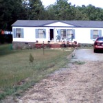 Gaffney Mobile Home For Sale House Fsbo South Carolina