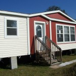 Gainesville Manufactured Home Dealer