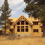 Gallery Mountain Log Homes Custom Kalama