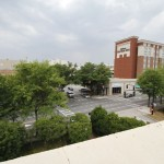 Gallery One Press Place Corporate Office Space For Lease