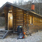 Gallery Small Tiny Log Cabins For All You House Fanatics