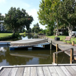Gallery Town Country Park And Mobile Home Rental