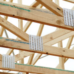Gang Nail Roof Trusses Owen Truss