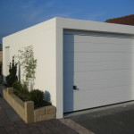 Garage Prefab Design Ideas