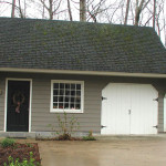 Garage Style Home Plans And Com Division