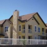 Gardens Apartments For Rent Odessa Apartment Finder