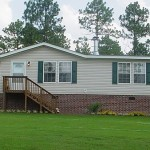Gaston Home For Sale House Owner South