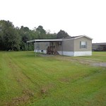 Gate Way Mobile Homes For Sale Lafayette Louisiana Sportsman