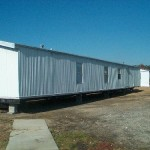 General Mobile Home For Sale Lumberton
