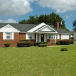 Georgetown County Homes For Rent Rental