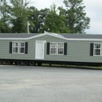 Georgia Mobile Homes For Sale