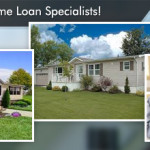 Get Approved For Manufactured Home Loan Today