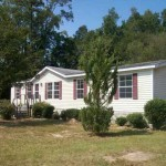 Get Foreclosures Conway South Carolina