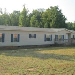 Giles Mobile Home For Sale Laurens