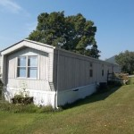 Giles Mobile Home For Sale Union