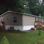 Glazer Drive Rochester For Sale Yousellwelist