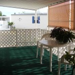 Gldn West Mobile Home For Sale Oceanside