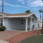 Gleeson Mobile Home Service Gallery