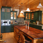 Golden Eagle Log Homes Home Cabin Pictures Pics
