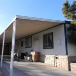 Golden West Calypso Manufactured Home For Sale Bakersfield