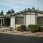 Golden West Calypso Manufactured Home For Sale Corona