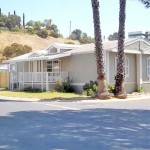 Golden West Manufactured Home For Sale Corona
