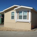 Golden West Manufactured Home For Sale San Diego