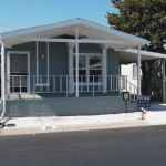 Golden West Mobile Home For Sale Irvine