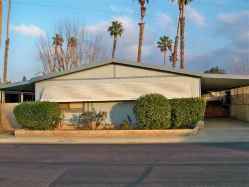 Golden West Somerset Manufactured Home For Sale Bakersfield