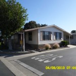 Golden West Villa Mobile Home For Sale Corona