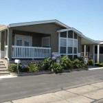Goldenwest Manufactured Home For Sale Fountain Valley